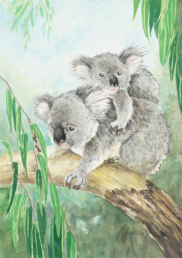 03-koala-and-child