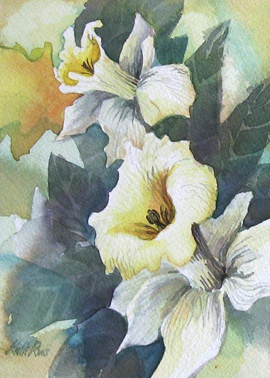 04-daffodil-06