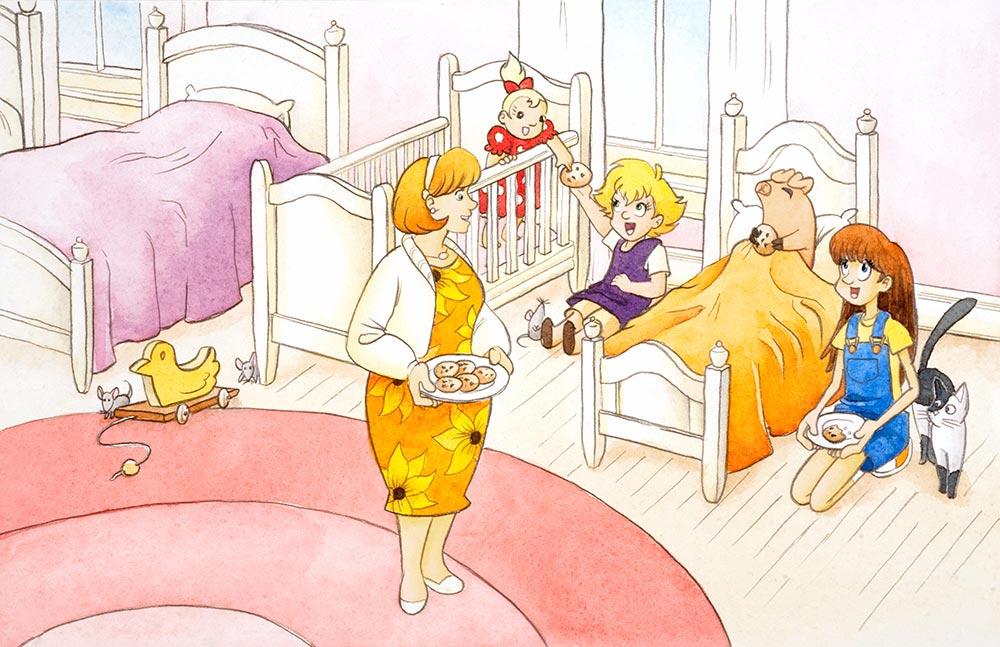 07-bedtime-fun