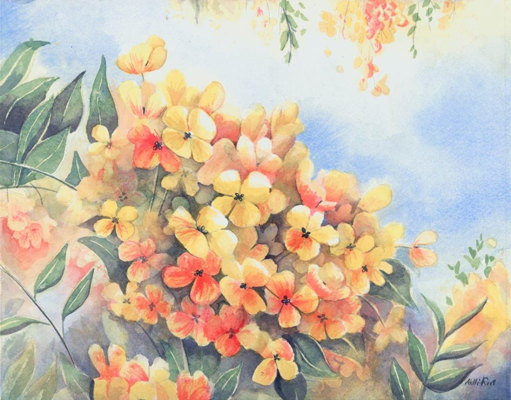 07-hawaiian-blossoms
