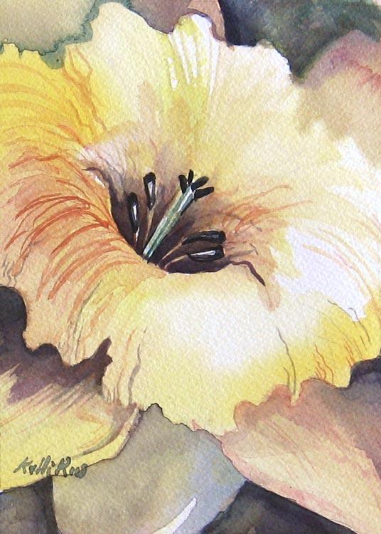 09-Daffodil-08