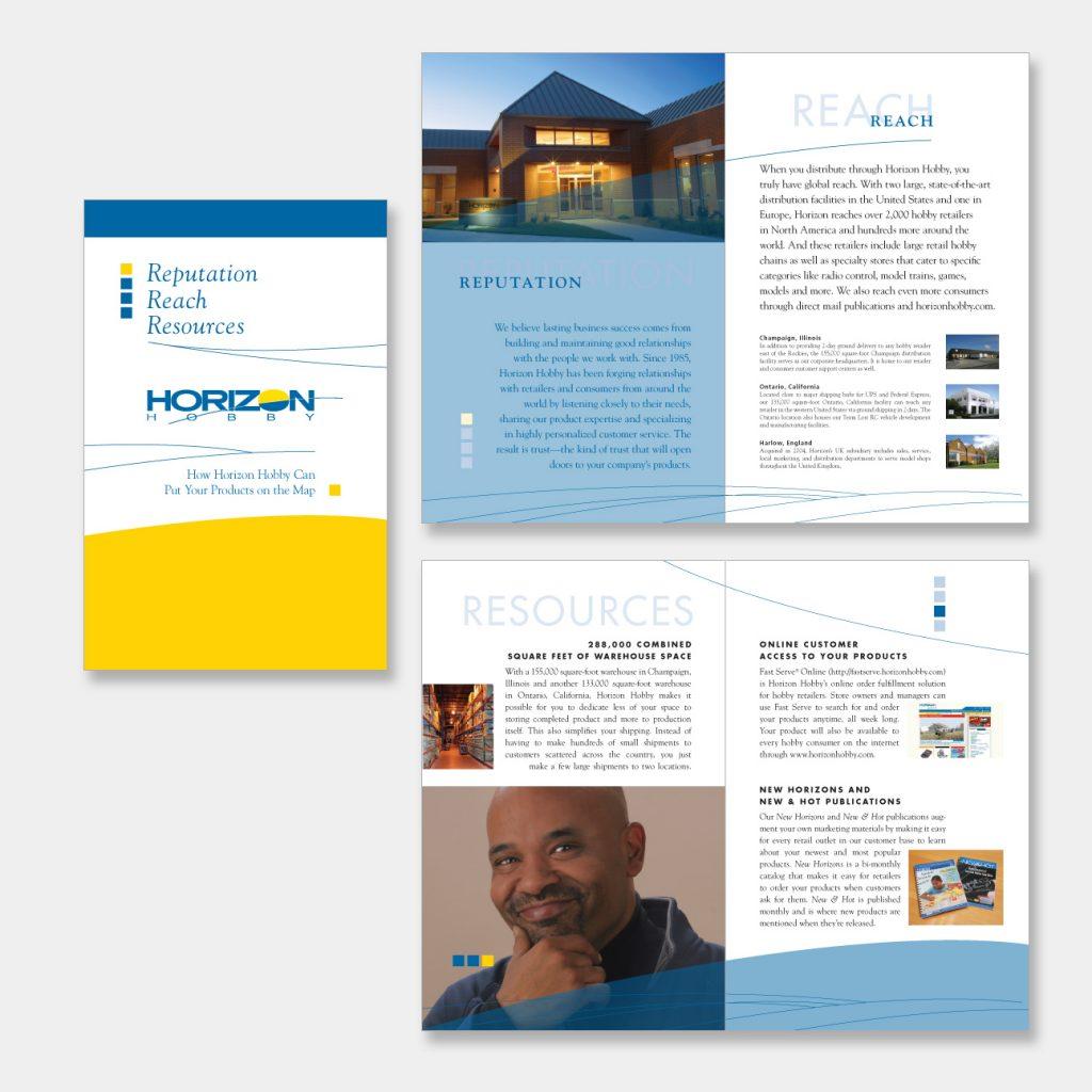 Vendor-Intro-brochure