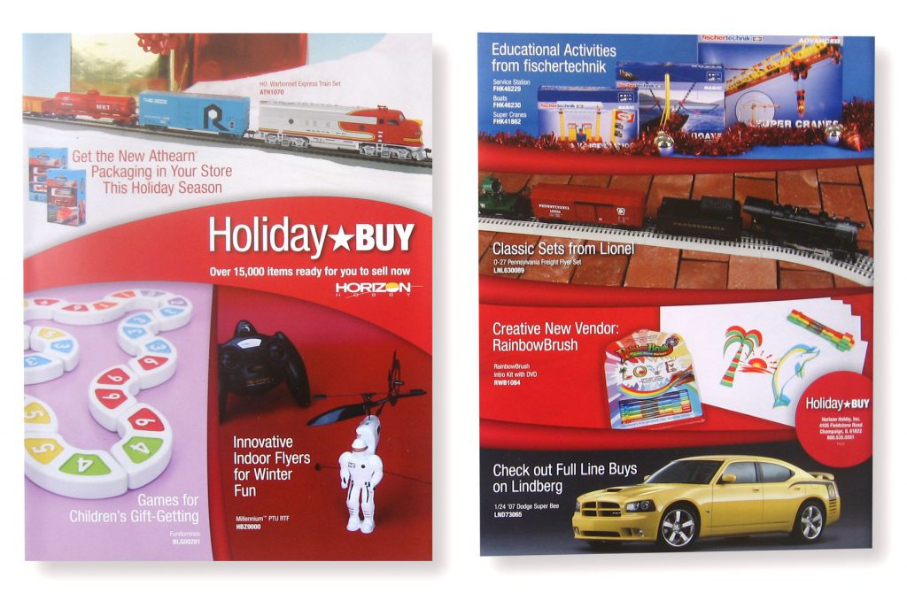 holiday-buy
